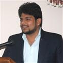 Shikhar Chandra
