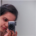 Tasneem Bhanpurwala
