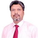 Amarnath Banerjee