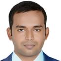 Duttatreya Sadhu