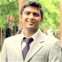 Arnik Jain