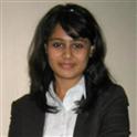 Shilpi Majumdar