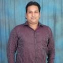 Ravi Kumar Goyal