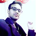 Chitransh Srivastava