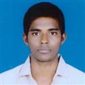 Nuthi Jagadish