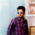 Sunmeet Singh