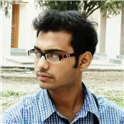 Soumadri Ghosh