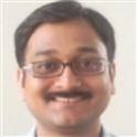 Ajay Takle