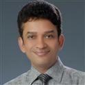 Pritam K Goswami