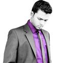 Jacob Vivek Nathan