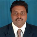 Nowbathu Vijaya Saradhi