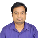Surendra Sundar Raaz