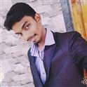 Abhijit Gajanan Naik