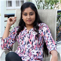 Reshma Kurmana