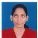 Swathy Sekaran