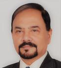 Tapas Kumar Roy