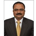 Rajesh Chalke