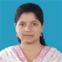 Sujatha Hegde