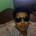 Subhash Pathak