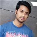 Venkatraman Sundarraj