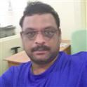 Radha Krishna Tiruveedula