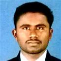 Santhosh Thulasimani