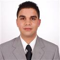 Mounir Lejri