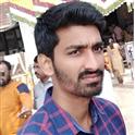 Venkatakrishna Kalyanam