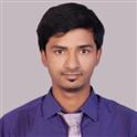 Rahul Naidu