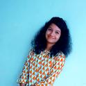 Ankita Dinkar Garathe