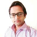 Raghav Click