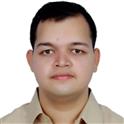 Pranil Nikesh Pathare