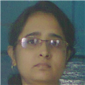 Ananya Chakraborty
