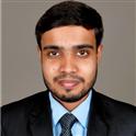 Syed Yusuf Jameel Hussaini