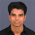 Priyansh Bhatt
