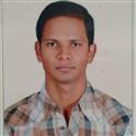 Mathesvaran P