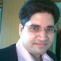 Dipankar Mukherjee