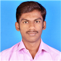 Balakumar T