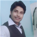 Hemanta Kumar Dhal
