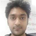 Vaibhav Taunk