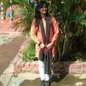Srishti Chauhan