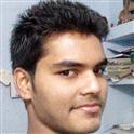 Deepak Kumar Sabat