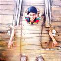 Chirag Gondaliya