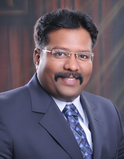 Rajesh Dhinagaran