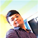 Jay Kakadiya
