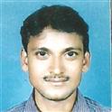 Santosh Kumar Jha