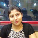 Sumita Prasad
