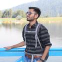 Prerit Sharma
