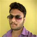 Akshay Vibhandik