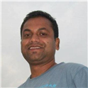 Joydeep Das Gupta